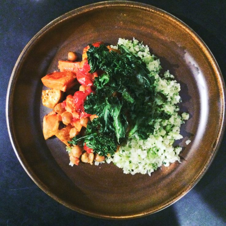 thermomix recipe vegetarian rice by dani valent