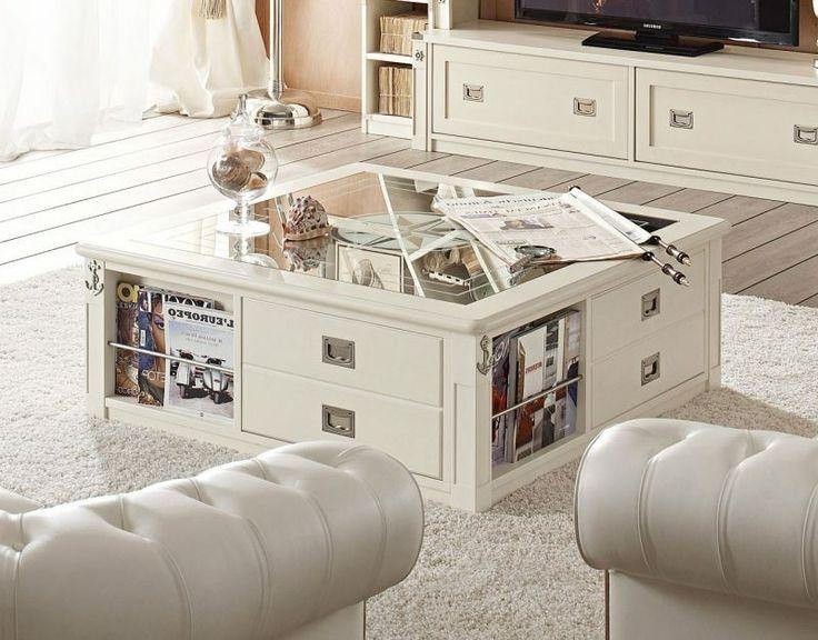 die besten 25 maritime m bel ideen auf pinterest badezimmer ndern nautische wohnungen und. Black Bedroom Furniture Sets. Home Design Ideas