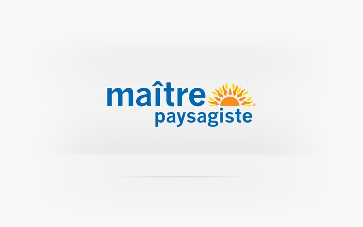 Maître Paysagiste | Identité corporative | Team Marketing • Web • Design