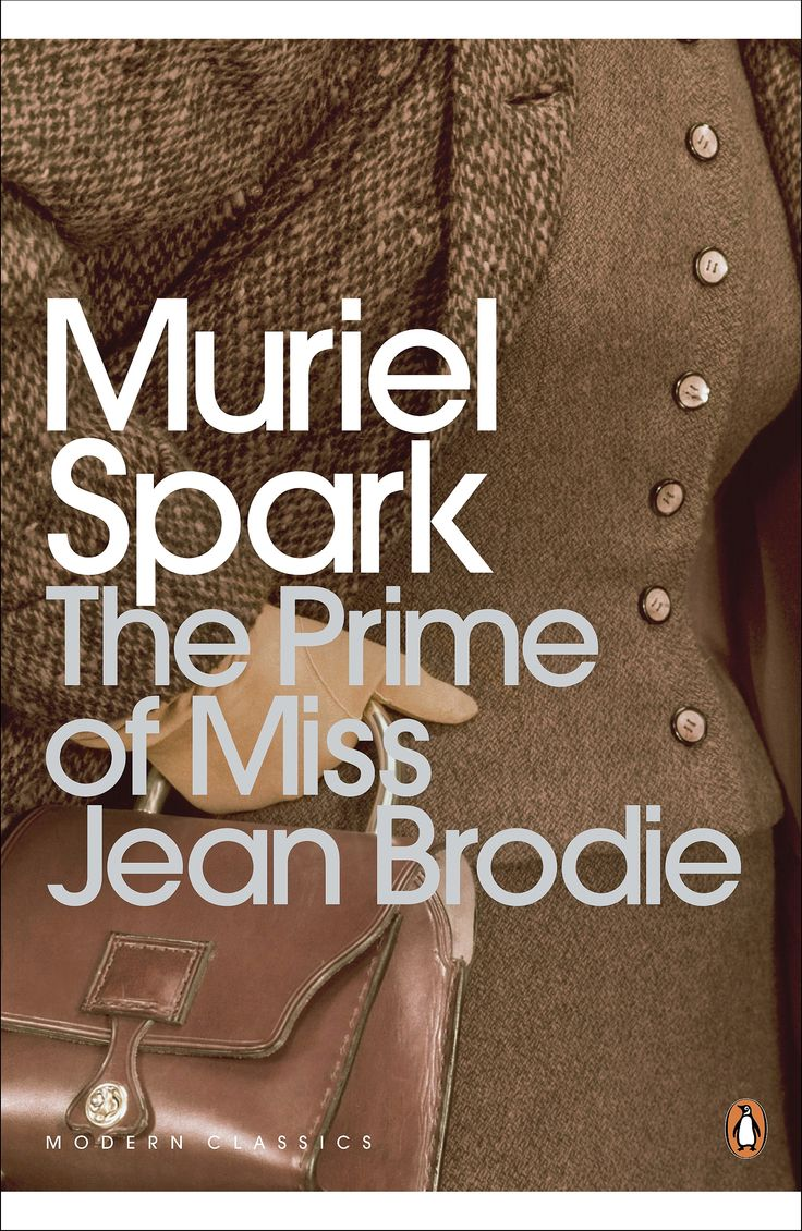 """""""To me education is a leading out of what is already there in the pupil's soul.""""   The Prime of Miss Jean Brodie- Muriel Spark."""