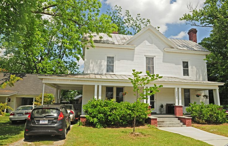 179900 237 blount st 4 bed 3 bath 2346 sq ft home in