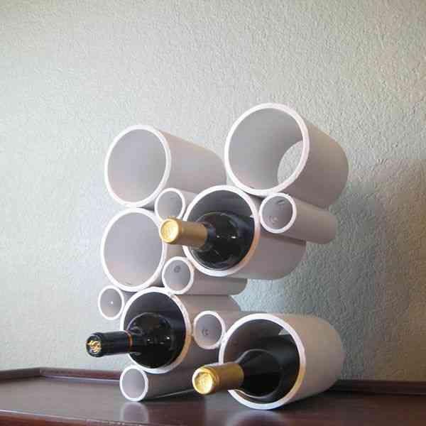 Le design de la  cuisine et les vins de France motifs