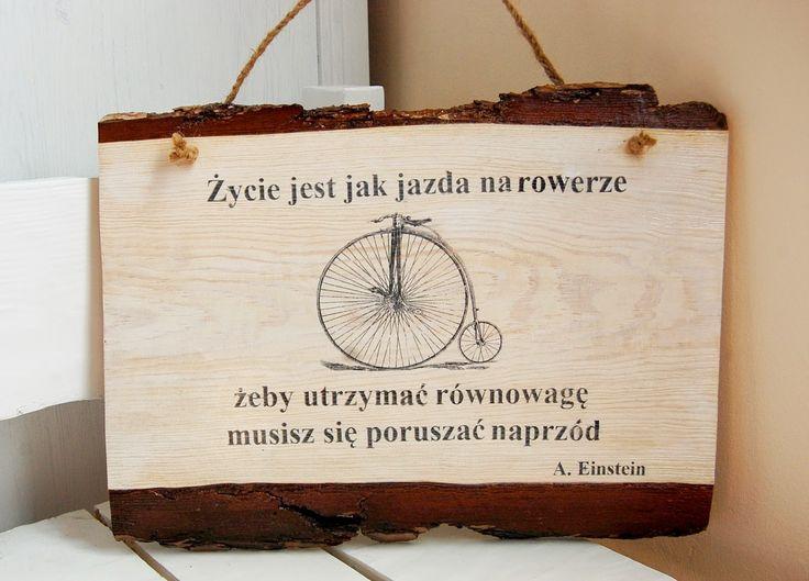 www.magia-sztuki.blogspot