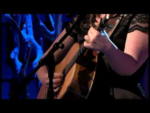 The Secret Sisters - Tomorrow will be kinder - 22 March 2012