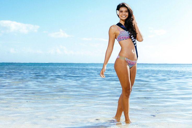 Miss France 2016 : l'autre élection régionale !