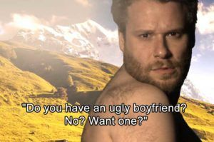 24 Pick Up Lines So Good They Might Actually Work (GALLERY)