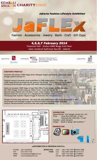 Exclusive event ...!!! Book ur Stan now. Info: 081219227597 + 2A7BBC3D