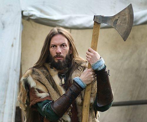75 best viking stuff images on pinterest
