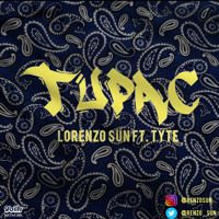 Tupac ft. Tyte (Prod. DJL) by Lorenzo Sun is a super cool hip hop track now playing on SoundCloud.