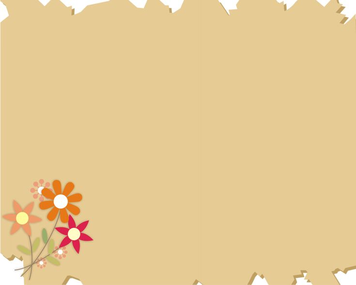 Animal Cartoon Clip Art Free PPT Backgrounds For Your PowerPoint
