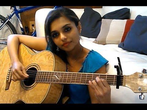Aayiram kannumai lyrics in malayalam