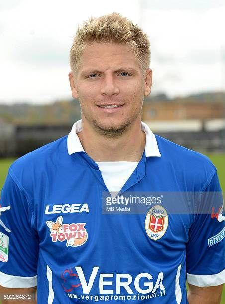 Italian League Serie B_20152016 / Nadir Minotti