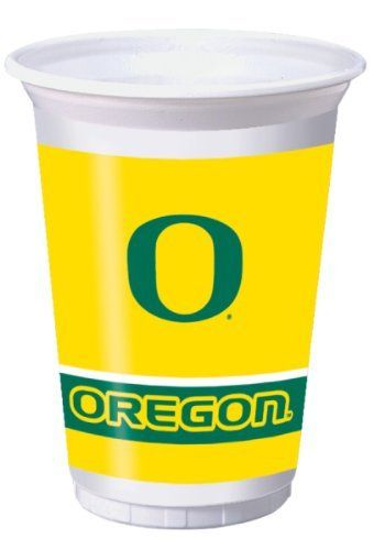 1000 Images About Football Go Ducks On Pinterest