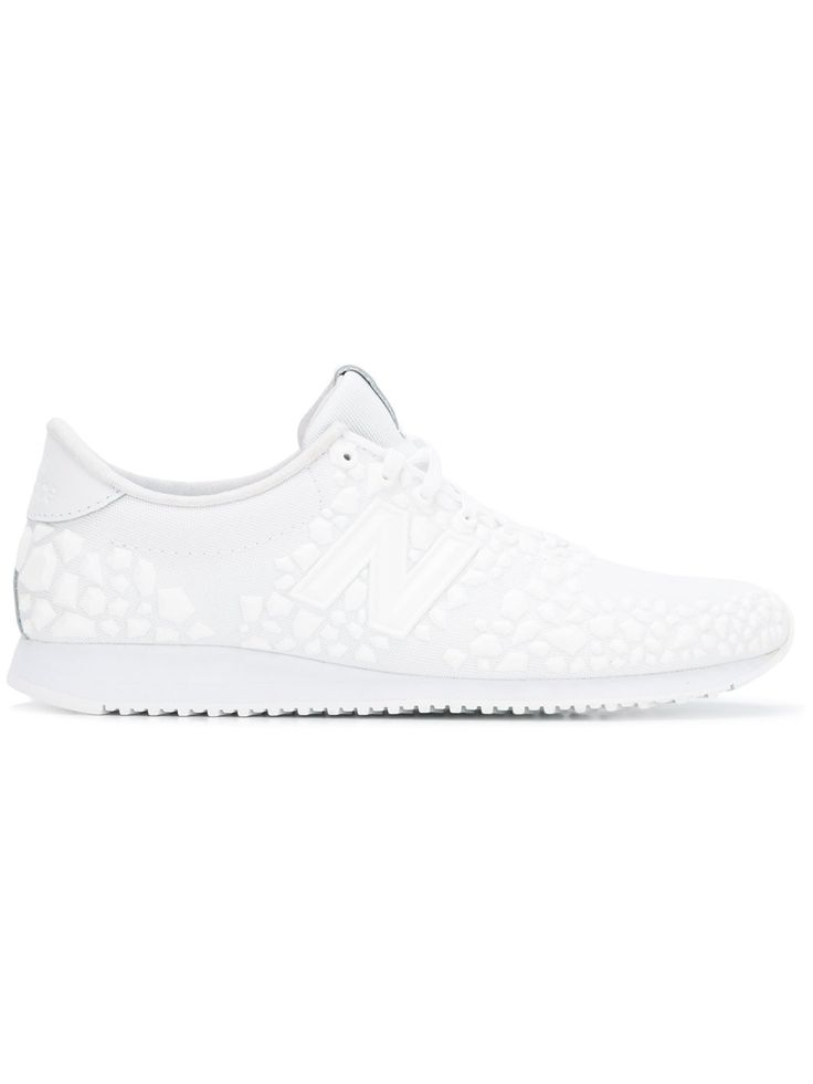 NEW BALANCE €111.00 White 420 Re-engineered sneakers from New Balance. Designer colour: WHITE Designer Style ID: WL4200DFQ Lining Composition: Acrylic 100% Outer Composition: Acrylic 100% Sole Composition: rubber 100% #ootd #outfit #outfitoftheday #lookoftheday #fashion #style #love #beautiful #currentlywearing #lookbook #whatiwore #whatiworetoday #clothes #mylook #todayimwearning #fw16 #shopping #boutique #onlinestore #fashionblog #fashiondiaries #newbalance #sneakers #бесплатная_доставка…