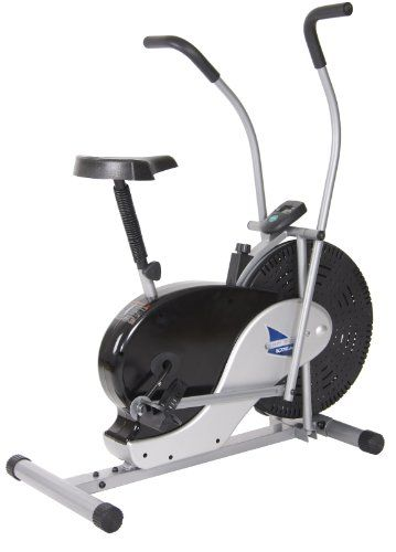 41 Best Spinning Bikes And Trainers Images On Pinterest Bicycle