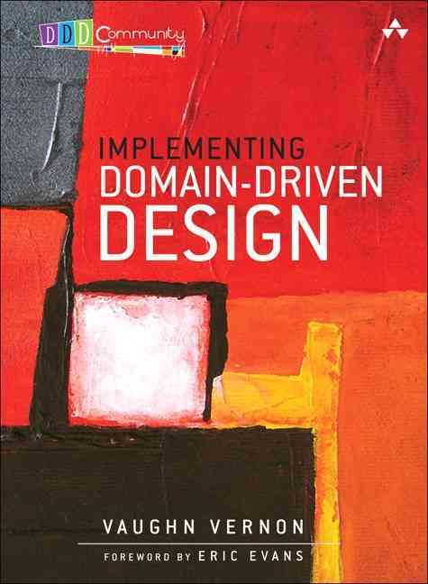 25 best free ebooks download images on pinterest free ebooks implementing domain driven design by vaughn vernon available at book depository with free delivery worldwide fandeluxe Image collections