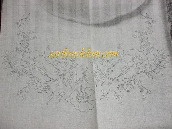 brezilya-nakisi-abajur-3.jpg (600×450)