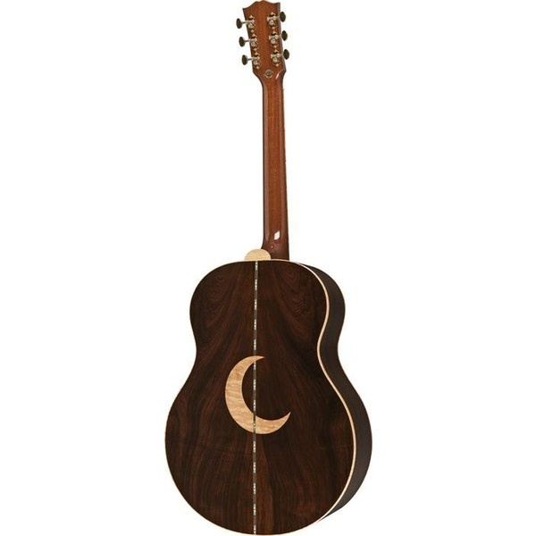 buy gibson zodiac acoustic guitar 6 string acoustic guitars guitars. Black Bedroom Furniture Sets. Home Design Ideas