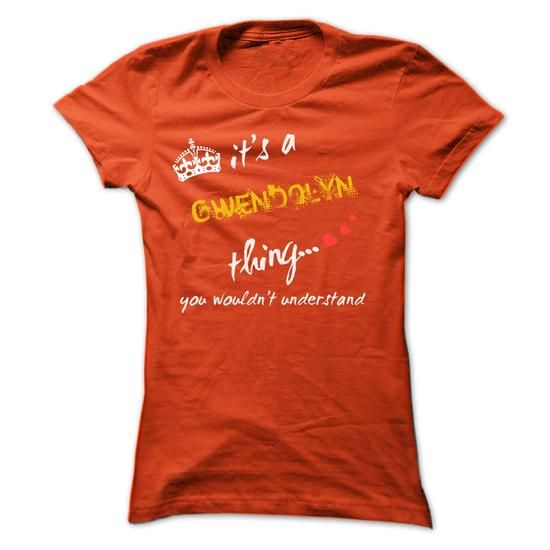 Gwendolyn - #boho tee #tshirt sayings. PURCHASE NOW  => https://www.sunfrog.com/Names/Gwendolyn.html?60505