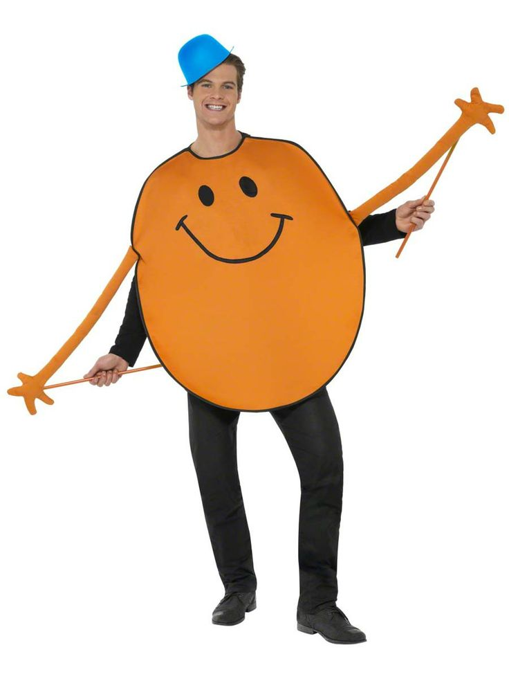 The 46 best images about k on pinterest cinema ticket vintage details about mr men book characters teachers fancy dress book week mens adult costume hat world book day costumesmr solutioingenieria Images