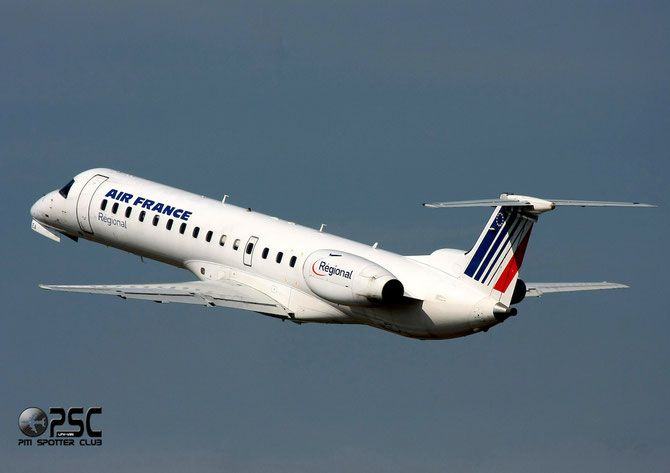 83 Best Images About Embraer 135 On Pinterest  Leon Masking And Air France