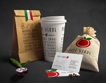 Pepe Verde is a family-owned store, established to bring the authentic taste of Italian food to capital of Poland.