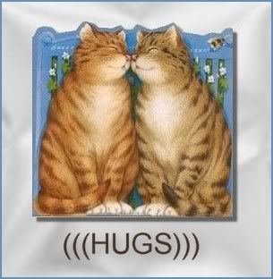 http://i126.photobucket.com/albums/p111/staceylannert/Hugs/hug-1.jpg