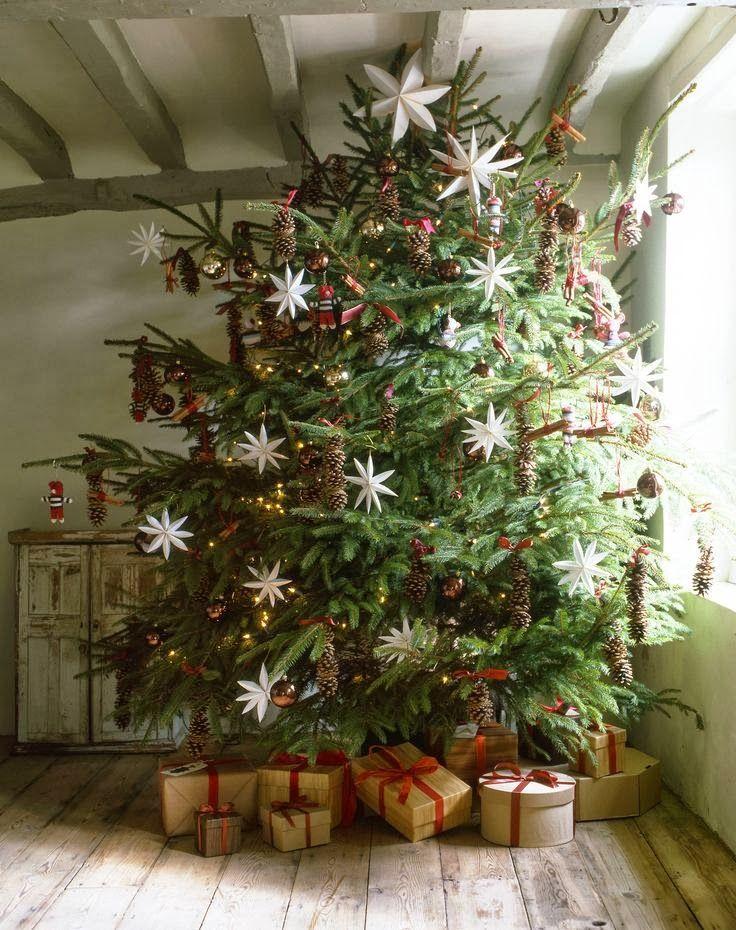 Natal para sonhar Cabana, casa, house...o que importa : é decorada para o natal. Psiu... vou te levar para um cantinho mágico... vamos bem distante...depois da curva...lá está ela...aconchegante nos esperando ...só entrar...entre é NATAL !