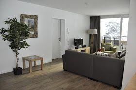Ski Winterferien in Montafon luxus Wohnung zum vermieten