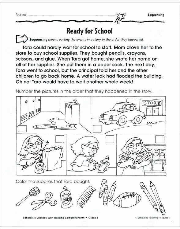 Story Sequence Worksheets For Kindergarten Sequencing Activities Worksheet For Kindergarten Sequencing Worksheets Story Sequencing Worksheets Story Sequencing - Get Story Sequencing Worksheets For Kindergarten Background