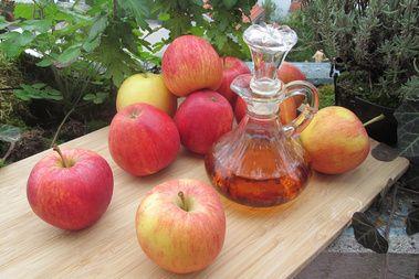 Aceto di mele per dimagrire, funziona? | Cure naturali | Bloglovin'