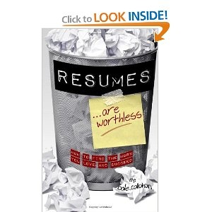 63 best cover letters and resumes images on pinterest resume
