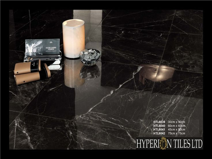 marvel pro coordinated floors and walls intense expression eloquent elegance