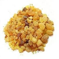 Benefits of frankincense oil are attributed to its anti-inflammatory, astringent, antiseptic, disinfectant, digestive, diuretic, and expectorant properties
