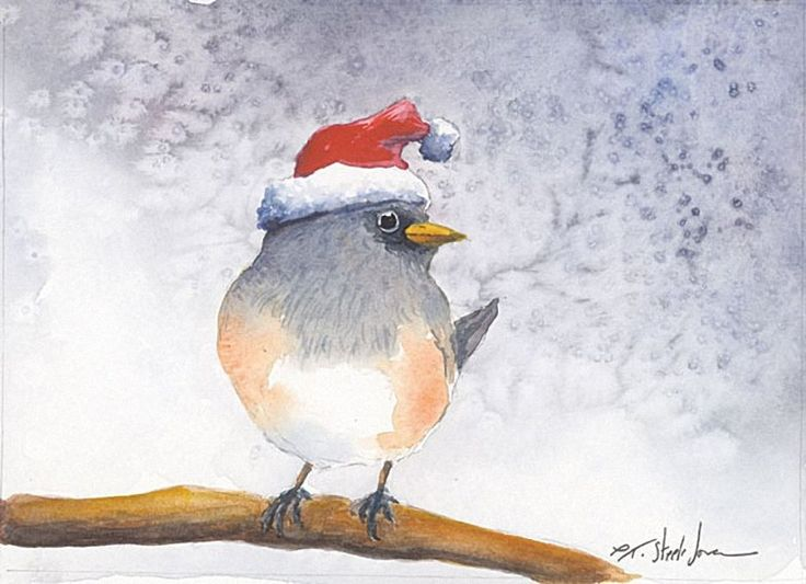 Feathered Friends Jolly Foods Celebrations: 391 Best Images About Holidays Christmas Birds, Feathered