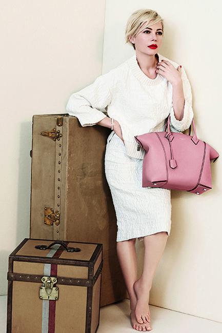 packing for paris: the two handbag rule - vicki archer http://vickiarcher.com/2015/07/packing-for-paris-the-two-handbag-rule/