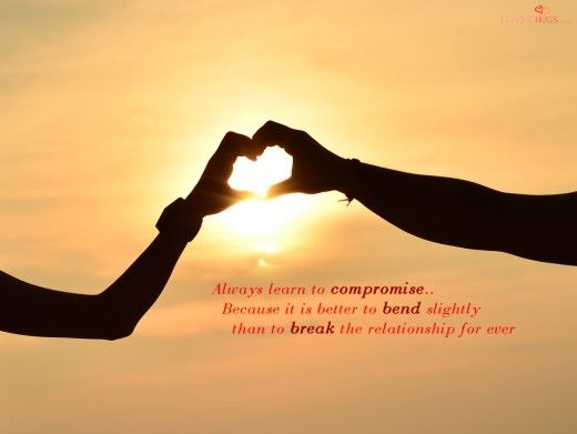 Love Photos Download Love Wallpapers Download Free Love