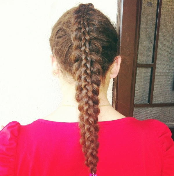 easy hair styles 17 best ideas about pancake braid on easy updo 3050