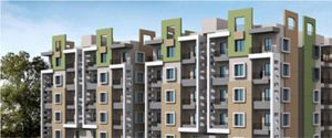Apartment Complex Advertising is a trending advertising medium in India at present. Apartment Complex Advertising has a targeted reach to families, middle & upper class income group of the society, offering various media options to marketers such as product sampling, flyers distribution, OOH screens etc. Apartment Advertising is classified in High Income Apartments Advertising, Mid Income Apartments Advertising and Low Income Apartments Advertising. The classification is on the basis of…