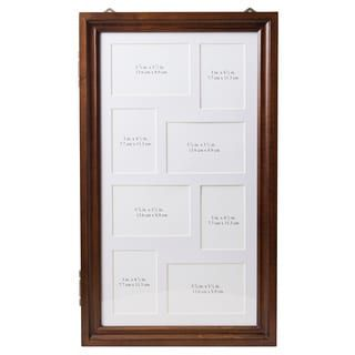 Shop for Hives & Honey Photo Collage Jewelry Frame and more for everyday discount prices at Overstock.com - Your Online Jewelry Store!