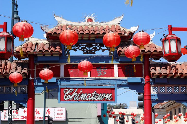 impressions from a trip to los angeles chinatown All about visiting chinatown in downtown los angeles - la area chinatown attractions including chinatown restaurants and hotels.