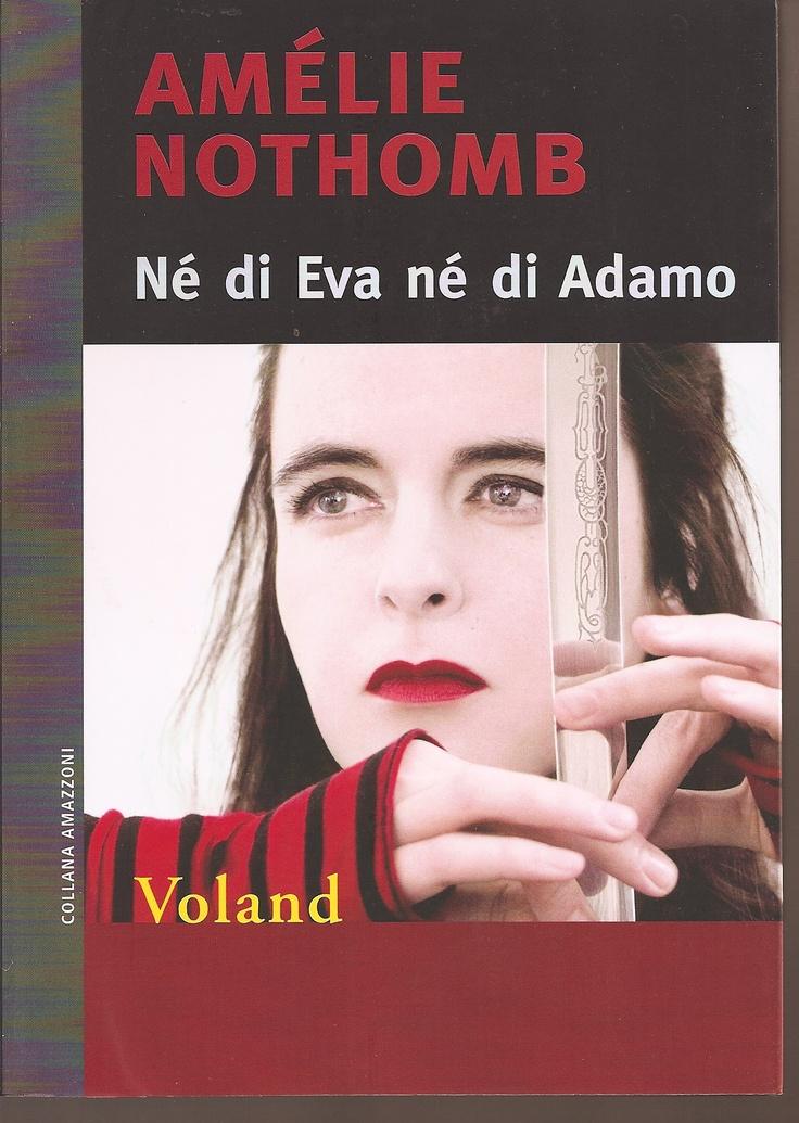 http://www.libreriadelbenessere.com/blog/wp-content/uploads/2010/03/N%C3%A9-di-Eva-n%C3%A9-di-Adamo.jpg