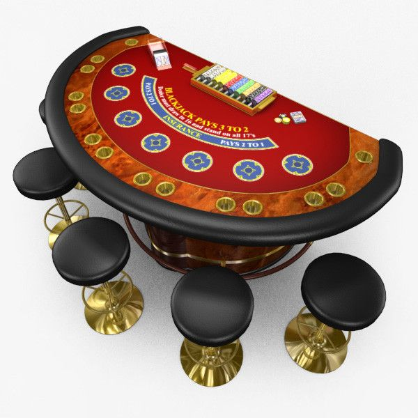 Black book gambling jack online roulette strategies.com win win casino solutions and reselling opportunities