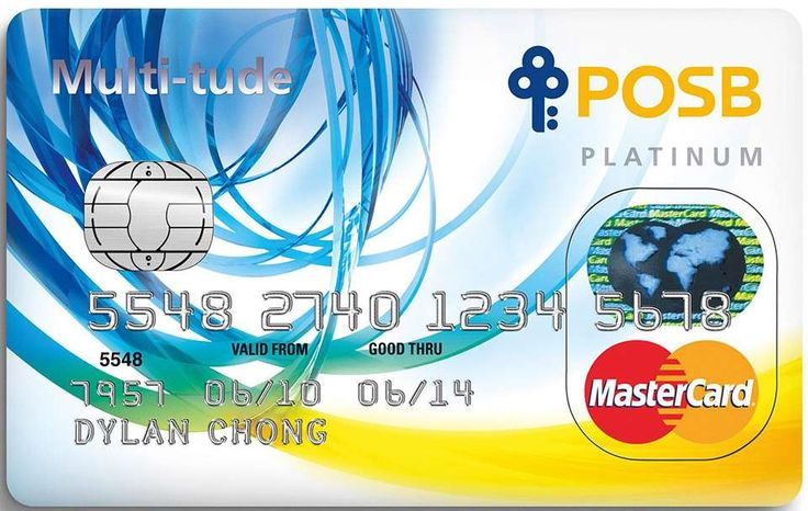 best credit card to buy gift cards