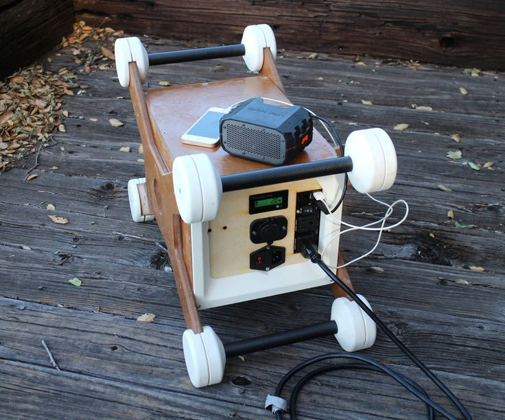 Diy off grid power supply off the grid gas powered
