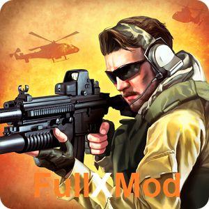 Zombie Dawn Mod APK (Unlimited Money)