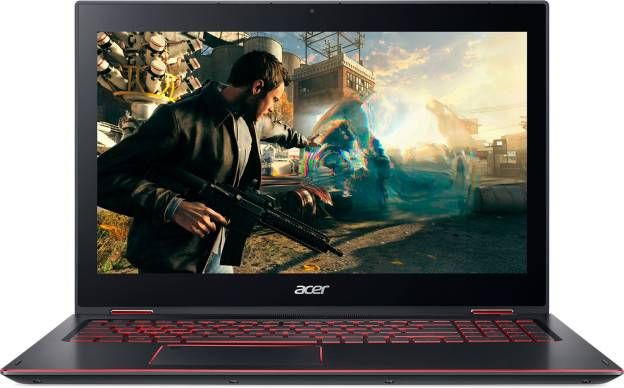 Topprice In Price Comparison In India Laptop Acer Gaming