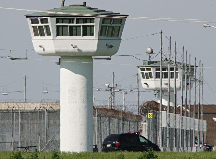 Prison-tower-HW.jpg (1000×736)