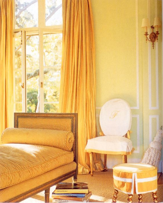 77 best yellow walls, white trim images on pinterest | yellow