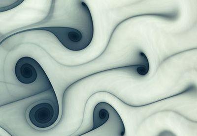 Fractal Art: An Introduction to Apophysis